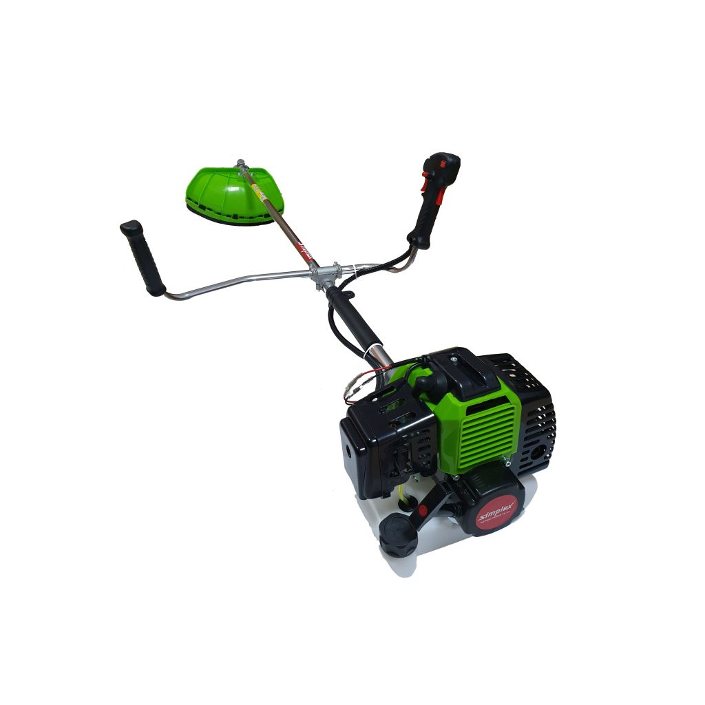 Trimer motorni Simplex NM430
