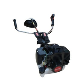 Trimer motorni SIMPLEX NM520 Black Edition