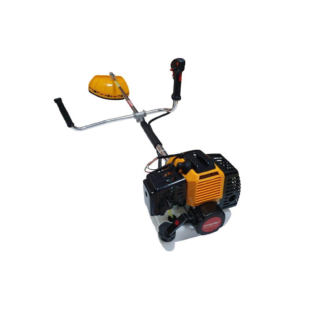 Trimer motorni Simplex NM520