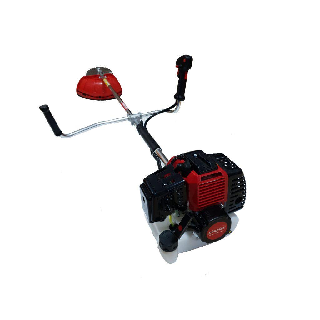 Trimer motorni Simplex NM630