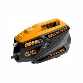 Visokotlačni perač Tolsen FX2000