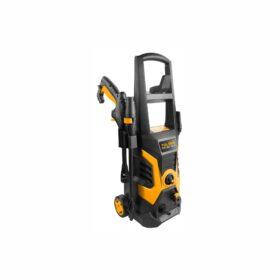 Visokotlačni perač Tolsen FX1800