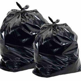 Vreća za smeće