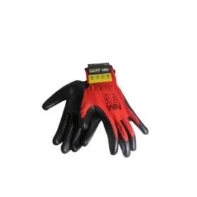 Zaštitna rukavica Flex Grip