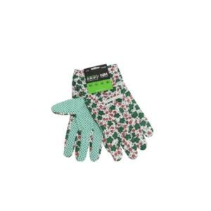 Zaštitna rukavica Garden Grip