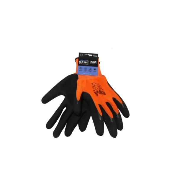 Zaštitna rukavica Smooth Grip