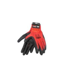 Zaštitna rukavica Work Time