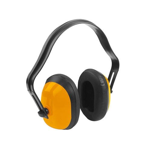 Zaštitne slušalice