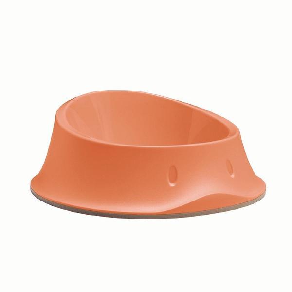 Zdjela Chic