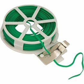Žica za vezivanje 25 m