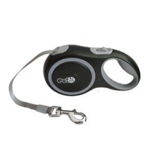 Povodac za pse PET - 708L