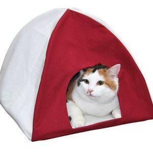 Šator za mačku
