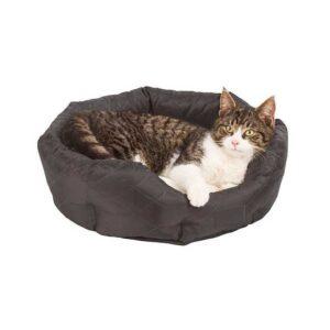 Krevet za mačku Charlotte