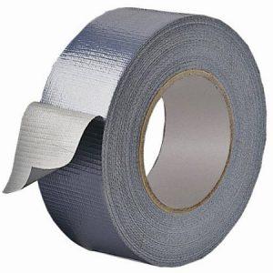 1521823921duck tape sos tape