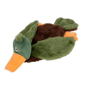Igracka za psa patka