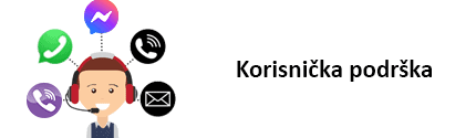 korisnicka-podrska-1.png