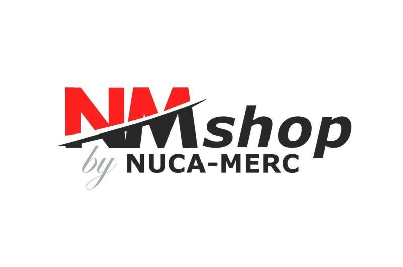 NMShop